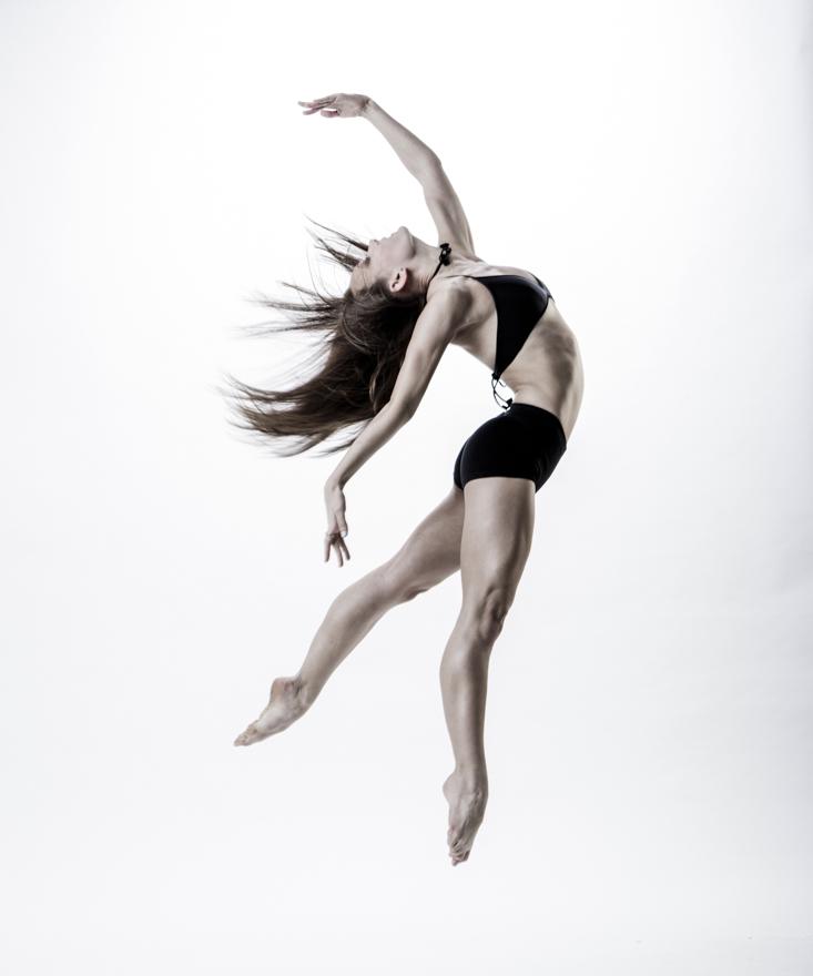 Emily Rodriguez-305retfinal-4-low resolution