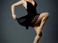 Sophie Mladineo-404ret-low resolution-5